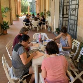 art-retreat-orvieto-adventures-in-italy
