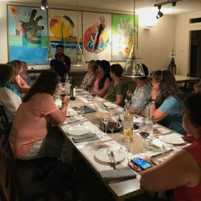 Adventures-in-italy-palazzone-vineyard-orvieto