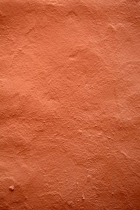 Abstract Background Texture of Grungy, Pink Terracotta
