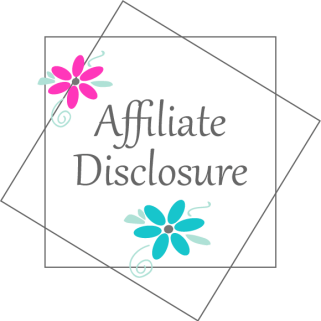 Affiliate Disclosure Graphic for Adventures in NanaLand