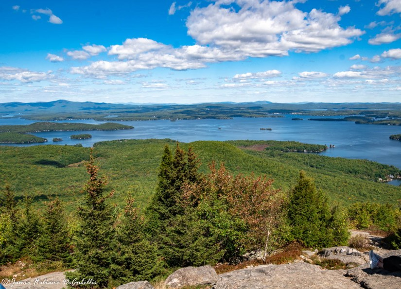 hike day trips from Boston