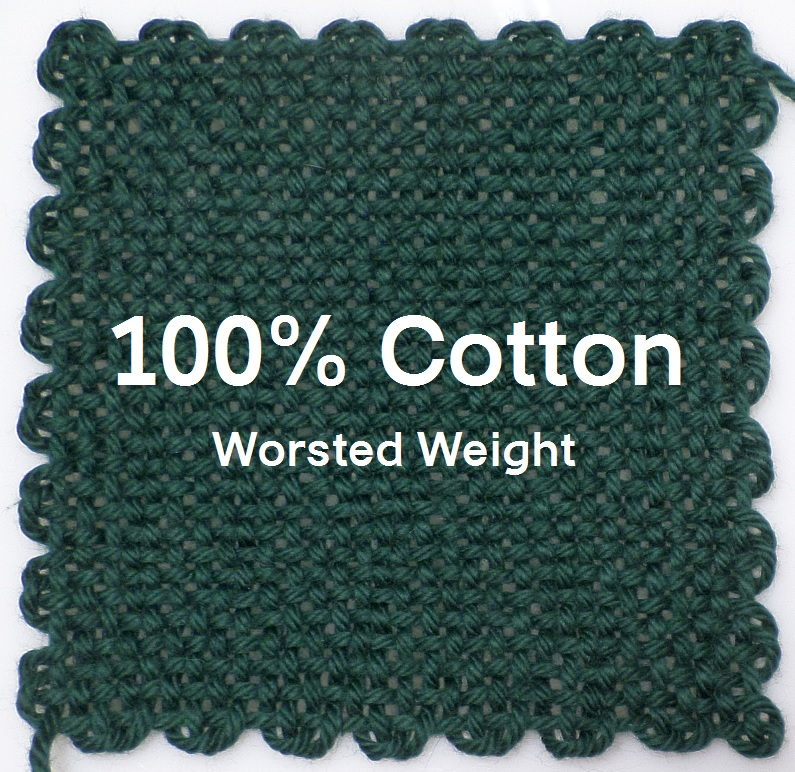 Choosing Yarn 1 Cotton Beginners Corner Adventures In Pin Loom