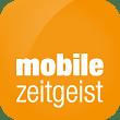 Mobile-Zeitgeist Logo - Adventures in QA