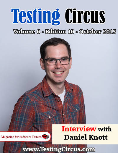 Testing-Circus-Software-Testing-Magazine