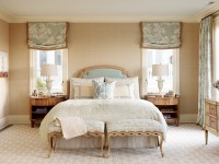 Obsession with Bedrooms | Adventures In Styleland!