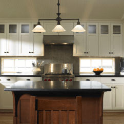 Wood Mode Kitchen Cabinets Brizo Faucet Adventures In Styleland Goforth Gill Architects