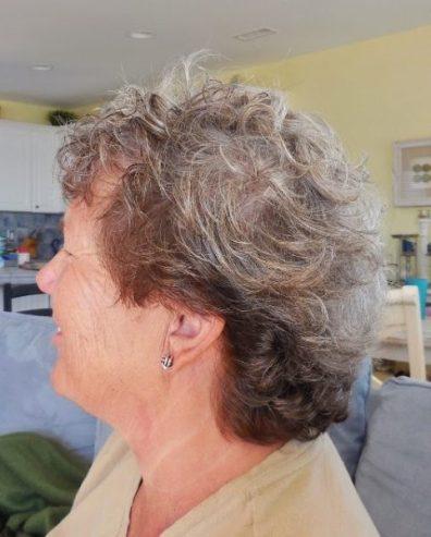 gray hair 3