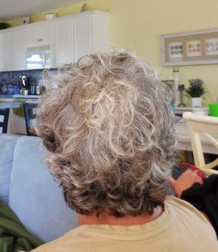 gray hair 4