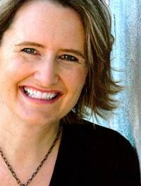 Learn how to start a Conversation Revolution with Mary De Muth