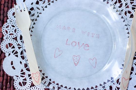 DIY Valentine Placemat (1 of 1)-2