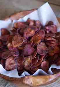 Potato Palooza 2