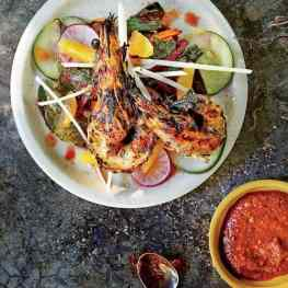 4029601_147_maya-prawns-with-chipotle-mezcal-s_2