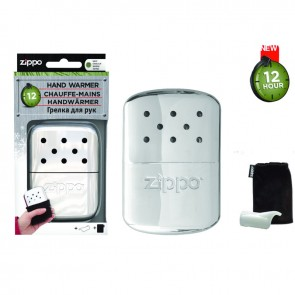 Win Goodies From The Zippo Accessories Range