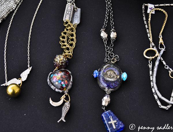jewelry, dallas, market ©2013 pennysadler  travel local