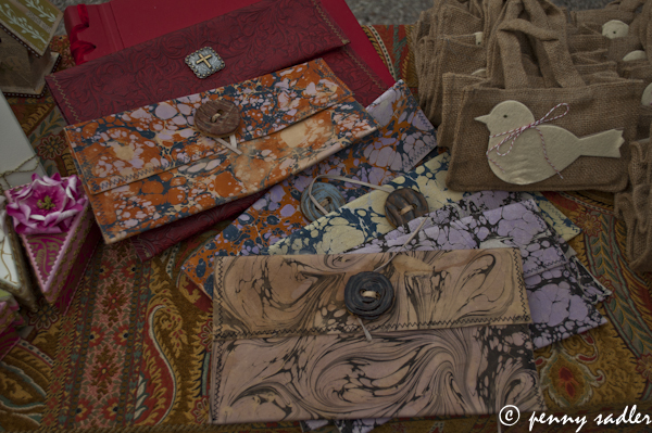 markets, local, crafts, ©pennysadler 2013