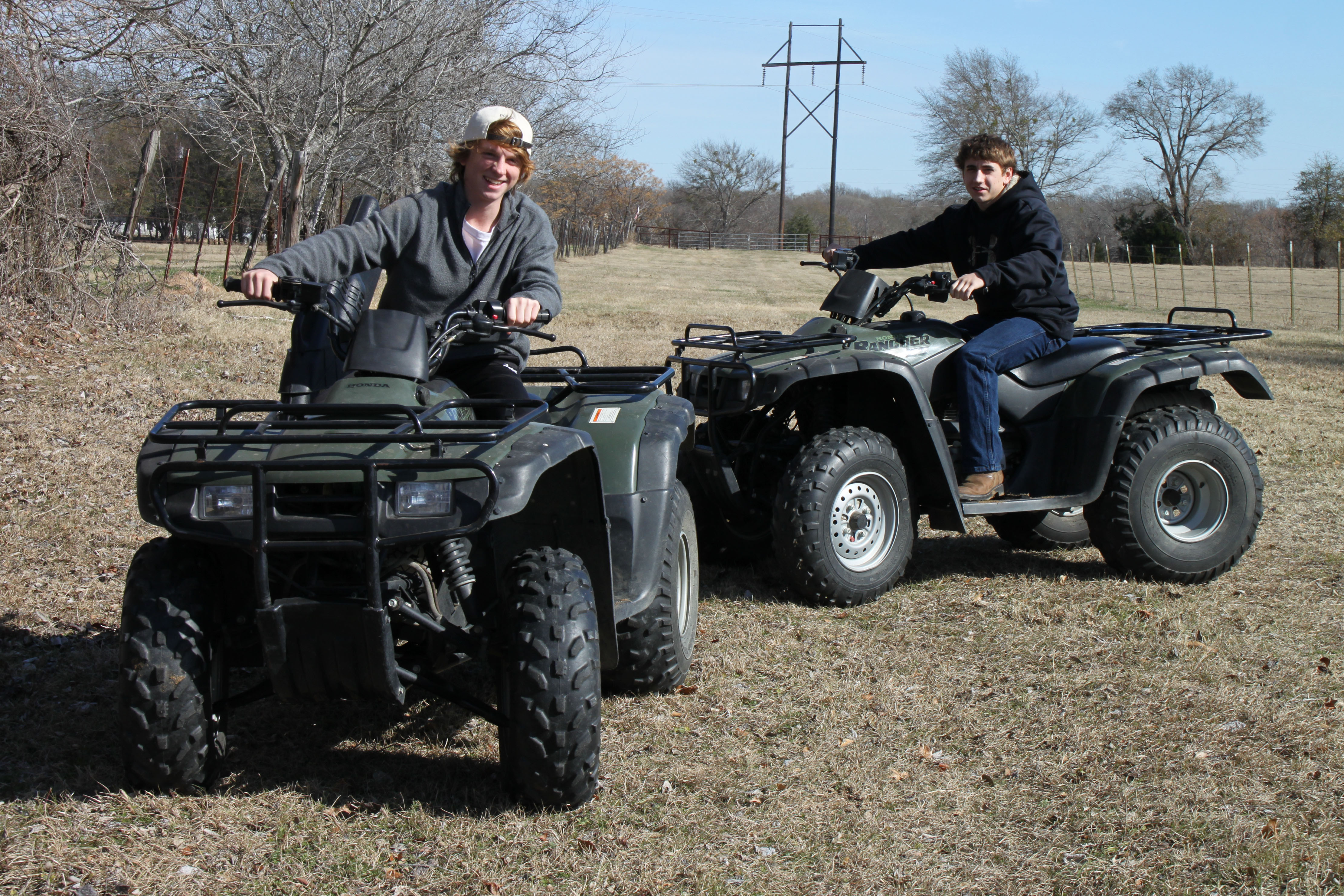 crazy sofa ride super fire report old four wheelers pictures to pin on pinterest thepinsta