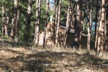 IMG_1029 cabin