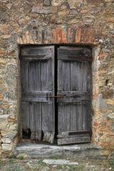 IMG_4302 window