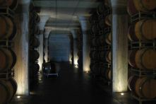 IMG_4695 wine barrels