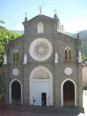 IMG_4988 church riomaggiore