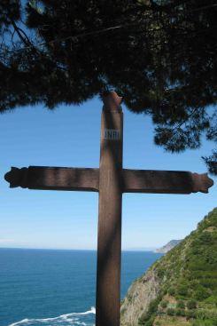 IMG_5001 cross