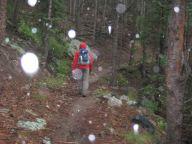 IMG_5830 rain