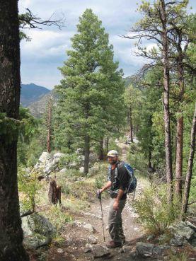 IMG_5856 jb trail