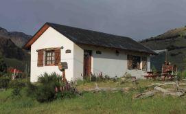 IMG_7339 house