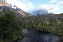 IMG_7686 river