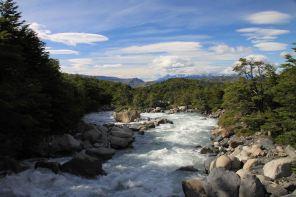 IMG_7721 river