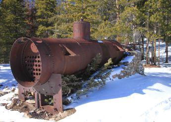 img_9474-mine-equipment