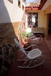 img_2250-chairs