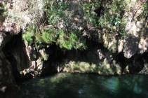 img_2330-trail