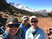 20170305_101842095_iOS-hiking