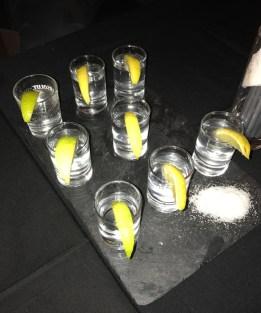 20170309_213011136_iOS-tequila