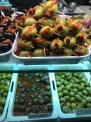 20170313_170638700_iOS-olives