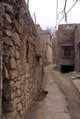 IMG_2440-village