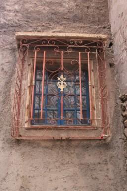 IMG_2441-window