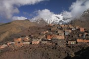IMG_2497-village