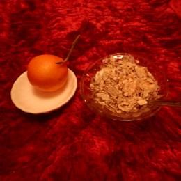 P3032270-dessert
