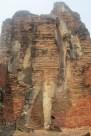 Buddha deconstructed