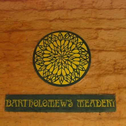 bartholemews-meadery