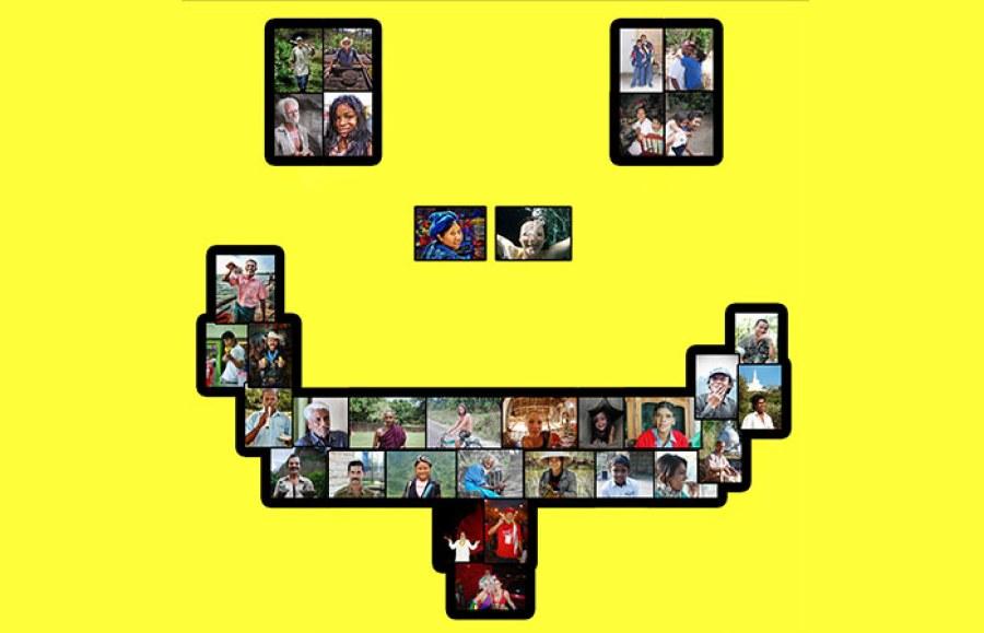say-cheese-700px-symmetry-project-greg-goodman-adventuresofagoodman.com_