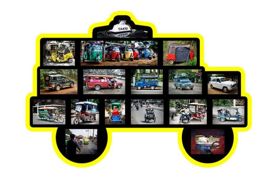 taksi-700px-symmetry-project-greg-goodman-adventuresofagoodman.com_