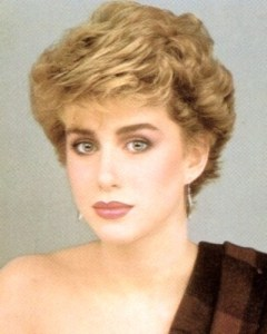 80s-haircuts-and-hairstyles-7