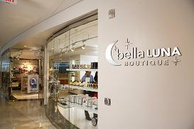 Bella%20Luna%20Boutique%20for%20web