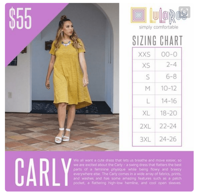 carly-size