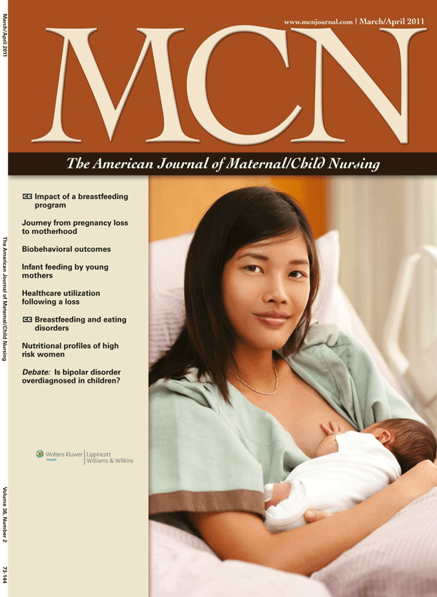 Spotlight on Staffing: Nurse Staffing and Care During the Immediate Postpartum Recovery Period