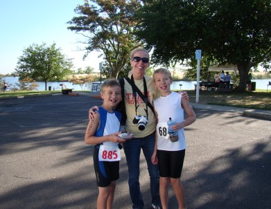 TRI for KIDS #2 060