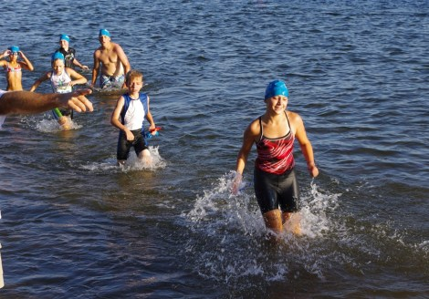 TRI for KIDS and TRI for REAL 047